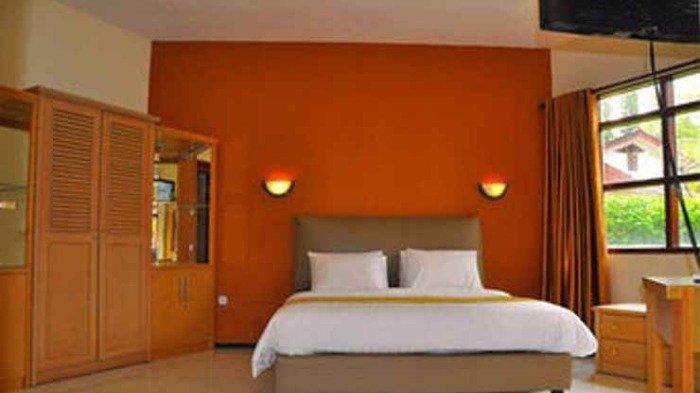 Hotel Murah di Batu Malang Mulai Rp 60 Ribuan, Cocok untuk Backpacker