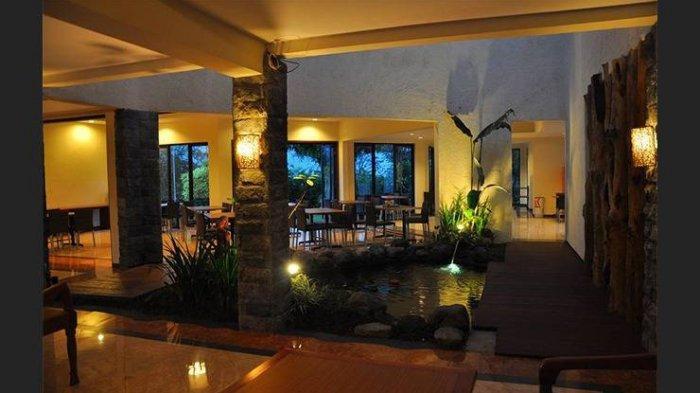 Rekomendasi 7 Hotel Murah Dekat Jatim Park 1 dan 3, Tarif Per Malam Mulai Rp 80 Ribu