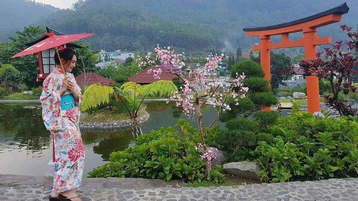 Rekomendasi 25 Tempat Wisata di Malang yang Cocok Dikunjungi Keluarga saat Liburan Akhir Pekan
