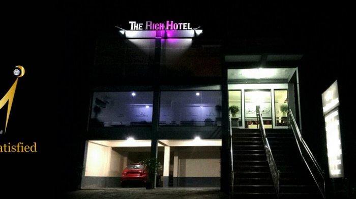 5 Hotel Murah di Penajam Paser Utara, Tarif Per Malam Mulai Rp 100 Ribu