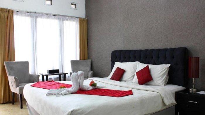 Lokasi Dekat Taman Safari Bogor, Ini 5 Hotel Bintang 3 di Cisarua yang Nyaman untuk Menginap