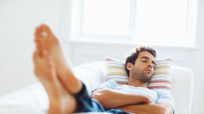 Bahaya! 12 Kebiasaan Buruk yang Harus Kamu Hindari Sebelum Tidur, di Antaranya Olahraga