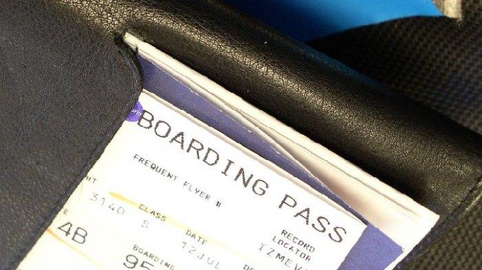 Tiket Pesawat Murah Rute Batam-Padang, Naik Lion Air Harga Mulai Rp 500 Ribuan