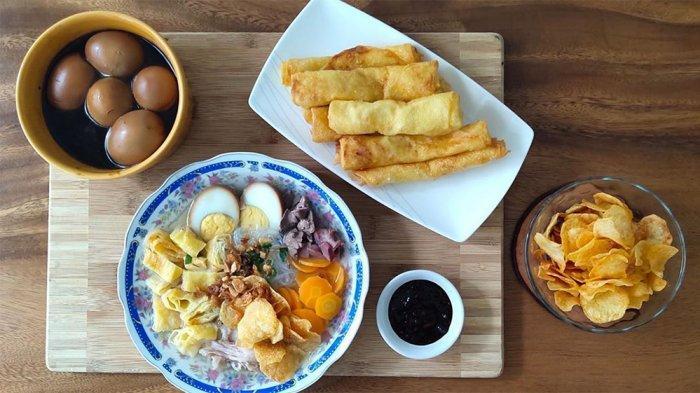 7 Kuliner Berkuah di Solo Ini Cocok Dinikmati saat Musim Hujan, Ada Sup Matahari hingga Timlo