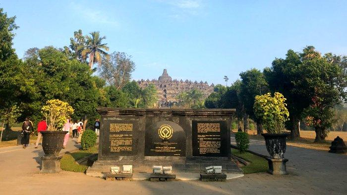 9 Tips Wisata ke Candi Borobudur dan Pilihan Waktu Terbaiknya