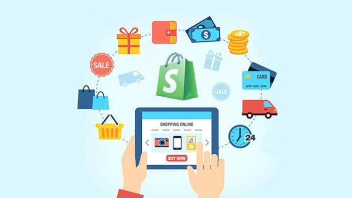 5 Tips Penting Terhindari dari Penipuan Saat Berbelanja Online