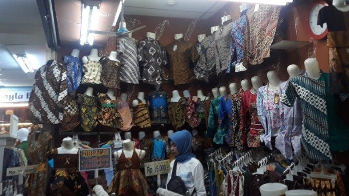 5 Pusat Belanja Terbaik di Jakarta yang Cocok Dikunjungi saat Liburan Akhir Pekan