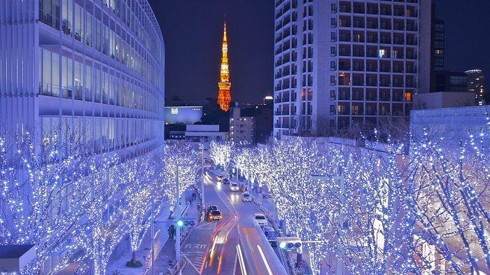 10 Hal Penting yang Wajib Kamu Lakukan di Jepang, dari Purikura hingga Izakaya