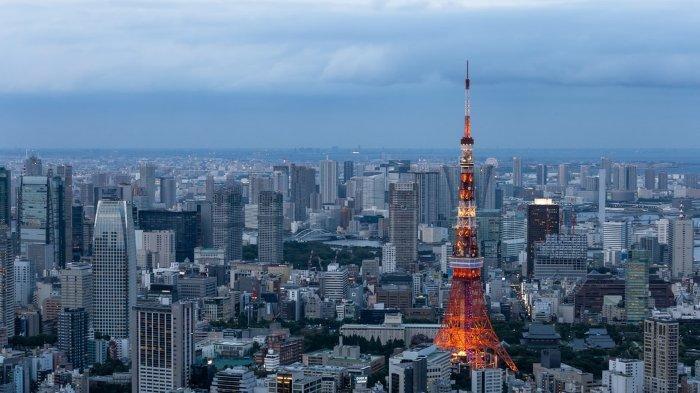 Jepang Berencana Buka Perbatasan untuk Wisatawan Asing Mulai Maret 2021