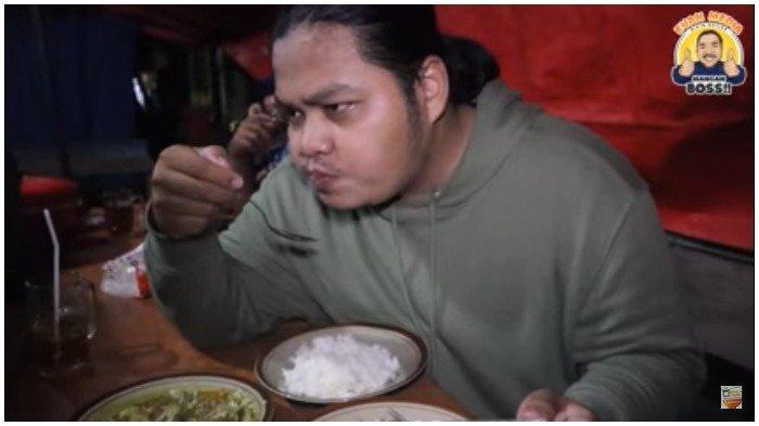 Tongseng Legendaris Super Laris di Muntilan, 18 Kilogram Daging Kambing Ludes Sehari