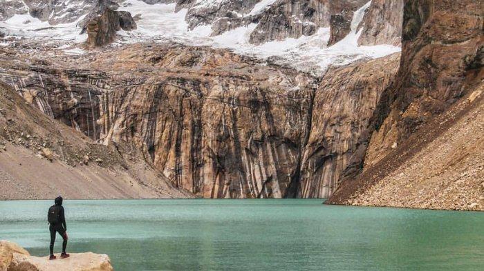 5 Destinasi di Amerika Selatan dengan Pemandangan Terindah, Termasuk Machu Picchu di Peru