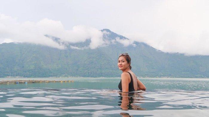 Harga Tiket Masuk Toya Devasya, Pemandian Air Panas di Kaki Gunung Batur, Bali