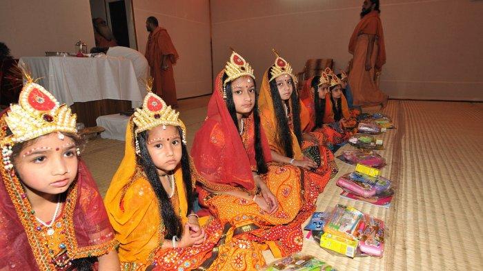 Fakta India - Bunuh Anak Perempuan hingga Kencing Sembarangn, Ini 7 Ironi yang Ada di Bollywood