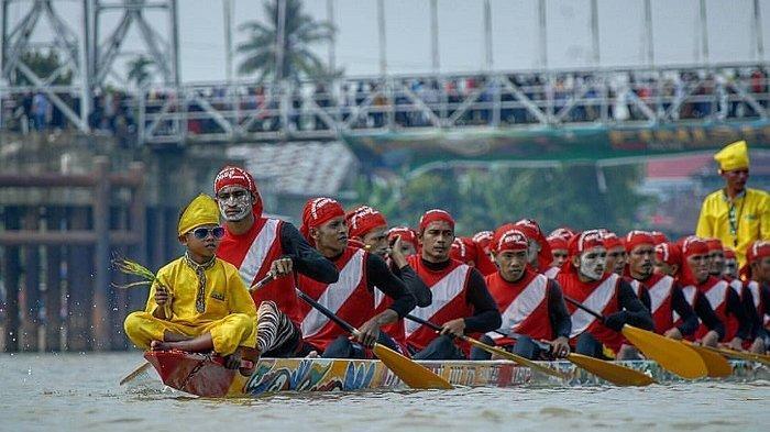 Unik dan Menarik, Ini 10 Tradisi Menyambut Bulan Ramadan di Indonesia