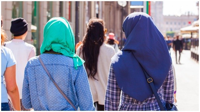 5 Negara yang Paling Pas Dikunjungi Kala Bulan Ramadan, Liburan dan Puasa Lancar Semua