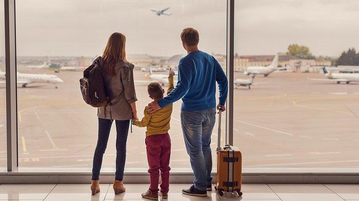 5 Bandara di Asia Tenggara Masuk Daftar 100 Bandara Terbaik Dunia, Adakah Indonesia?