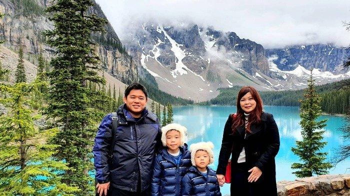 Itinerary Amerika dan Kanada 24 Hari 23 Malam untuk Traveler yang Mau 'Quality Time' Bareng Keluarga
