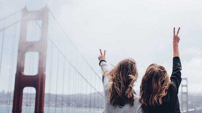 5 Aktivitas Seru yang Bisa Dilakukan untuk Menghabiskan Liburan Akhir Pekan