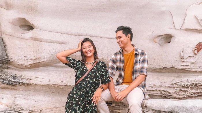 Rayakan Hari Valentine Bareng Pasangan? Kunjungi 6 Destinasi Wisata Alam Berbentuk Hati Ini