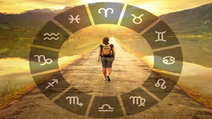 3 Zodiak Ini Ternyata Tak Terlalu Suka Traveling, tapi Ogah Bilang Blak-blakan