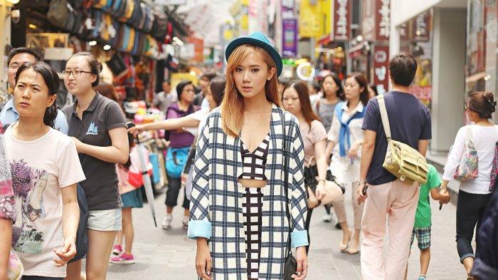 5 Hal yang Harus Diperhatikan Saat Liburan di Jepang, 'Female Traveler' Wajib Tahu Biar Selamat