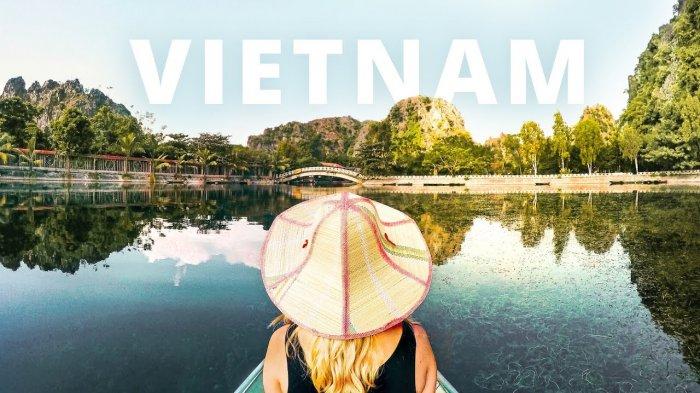 5 Kota Termurah di Asia Tenggara yang Bisa Dikunjungi Backpacker Saat Rupiah Melemah