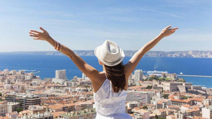5 Negara Termurah di Eropa untuk Dikunjungi Backpacker, Liburan di Istanbul Cuma Rp 300 Ribuan