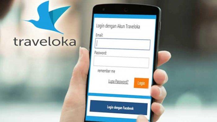 Promo Traveloka Januari 2019 - Keliling Indonesia Lebih Hemat dengan Diskon hingga Rp 125 Ribu