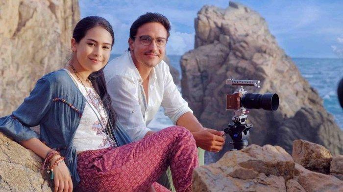Film Traveling 2017 Ini 3 Film Yang Siap Bikin Kamu Mupeng Ingin Keliling Indonesia Tribun Travel