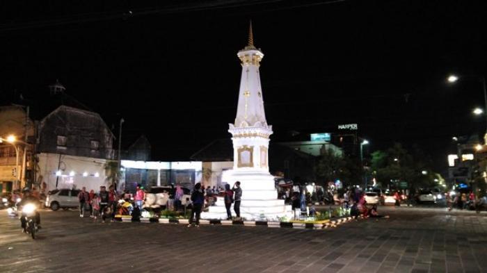 Daftar Titik Penyekatan Mudik 2021 di Perbatasan Jogja-Jawa Tengah