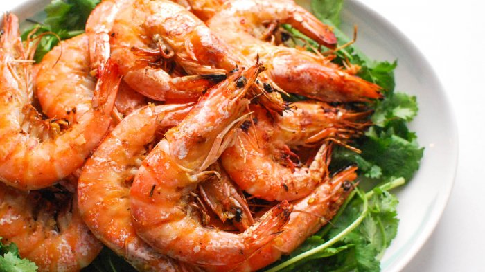Rekomendasi 6 Menu Makan Siang Enak di Batam yang Harus Dicoba