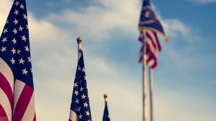 Cara Membuat Visa Turis Amerika Serikat, Simak Syaratnya