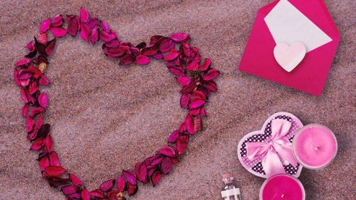Lupakan Bunga dan Cokelat! 5 Negara Ini Punya Perayaan Valentine Terunik, Jadi Hari Libur Nasional