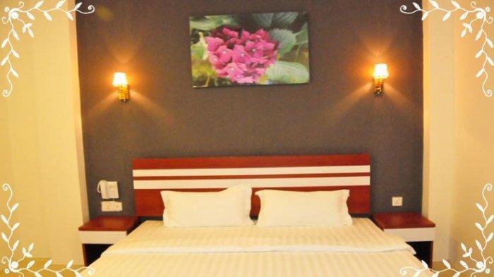 7 Hotel Murah di Batam yang Cocok untuk Solo Traveler, Harga di Bawah Rp 165 Ribu