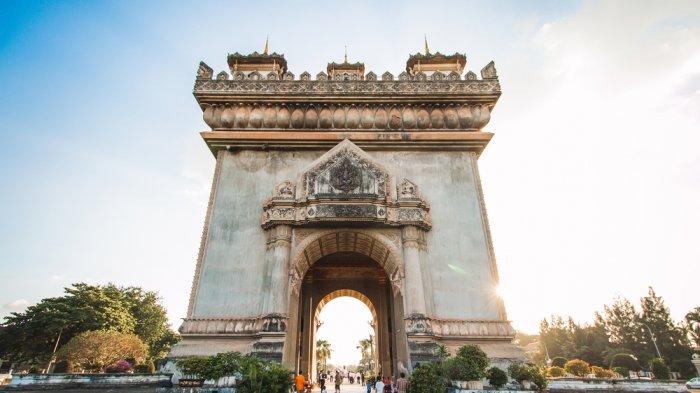 3 Destinasi Liburan di Luar Negeri yang Nggak Bikin Kantong Jebol