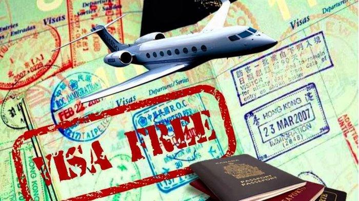 Punya Banyak Destinasi Menarik, 3 Negara Eropa Ini Ternyata Berlakukan Bebas Visa untuk WNI
