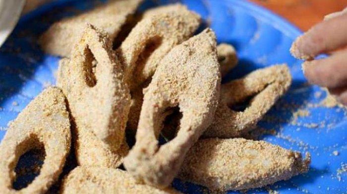 Rekomendasi 5 Kuliner Khas Palangkaraya, Ada Wadi Patin yang Rasanya Unik