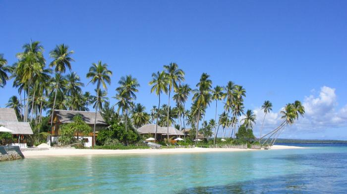 Mengenal 4 Taman Nasional Terbesar di Indonesia, Ada di Papua hingga Sumatra