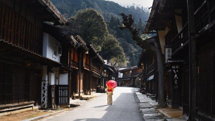 Tak Ingin Dibenci Penduduk Lokal? Jangan Pernah Ucapkan 5 Kata Ini saat Liburan ke Jepang