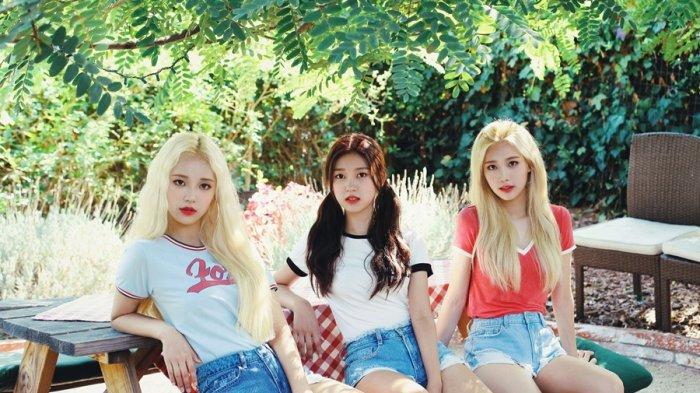 Penggemar K-Beauty Merapat! 4 E-Commerce Lokal yang Menjual Produk Kecantikan Korea