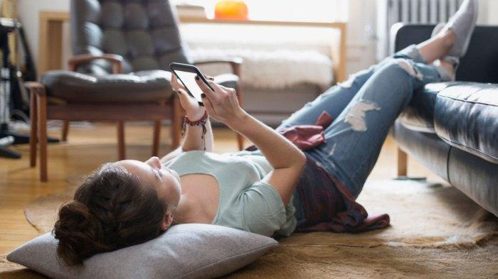 Liburan Akhir Pekan di Rumah? Lakukan 5 Tips Seru Ini Agar Liburanmu Produktif