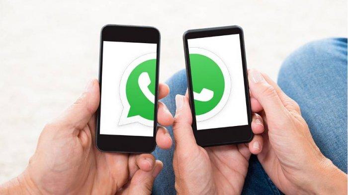 Fitur Terbaru dari WhatsApp Berbalas Pesan Secara Rahasia di Grup Akan Segera Hadir