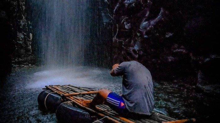 Harga Tiket Masuk Goa Sigalapang, Wisata Alam untuk Uji Adrenalin