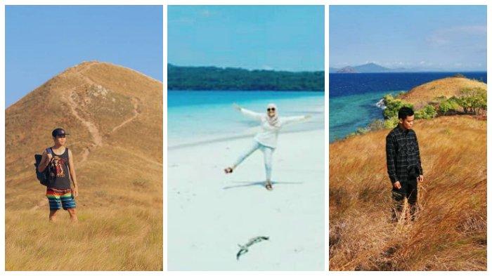 5 Tempat yang Harus Kamu Kunjungi Ketika Berlibur ke Nusa Tenggara Barat