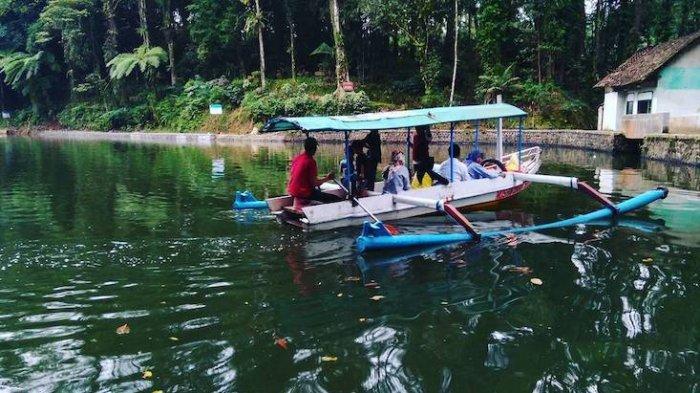 Rowo Bayu dan 5 Tempat Wisata di Banyuwangi yang Bisa Dikunjungi untuk Liburan Akhir Pekan