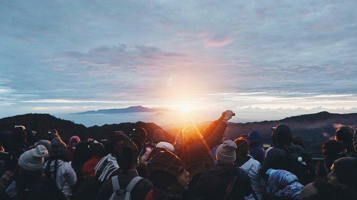 10 Destinasi di Indonesia dengan Diskon Tiket Pesawat hingga 50 Persen