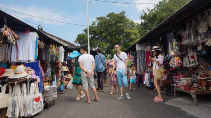 Bulan Depan, Pariwisata Bali Akan Dibuka untuk Wisatawan Lokal