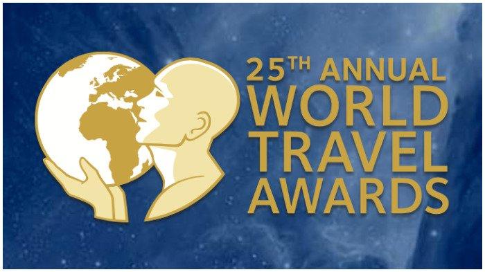 Daftar 18 Nama Penginapan Terbaik di Bali dan Indonesia Versi World Travel Awards