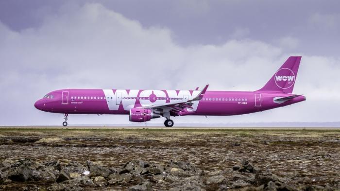 Daftar 15 Maskapai Penerbangan yang Tersangkut Kasus hingga Tak Lagi Beroperasi
