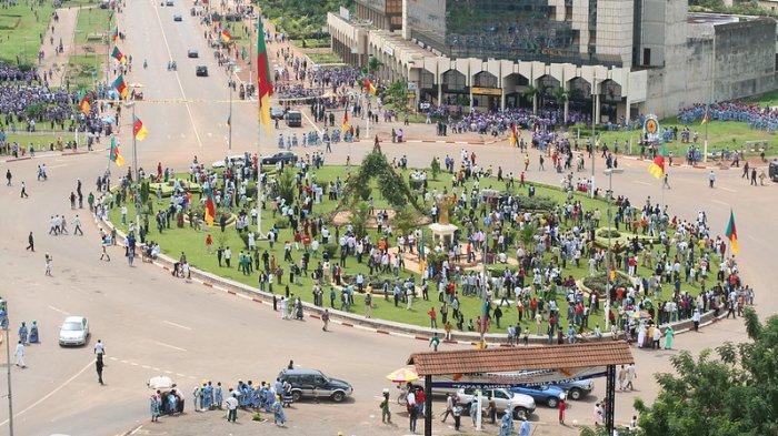 27 Fakta Unik Kamerun, Negara di Benua Afrika yang Dijuluki Tempat Terbasah di Bumi